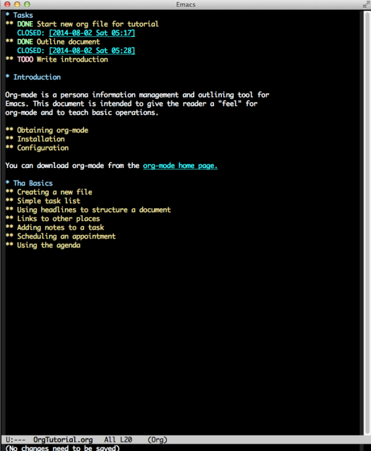 wpid-emacs_e381a8_david_o_toole_org_tutorial-2014-08-2-06-03.png